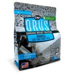 ORUS® Squeegee Bucket Solution Concentrate
