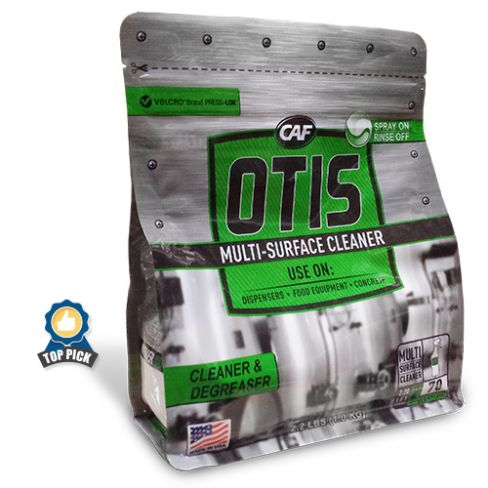 OTIS Multi-Surface Cleaner
