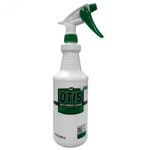 OTIS 32oz Heavy Duty Sprayer