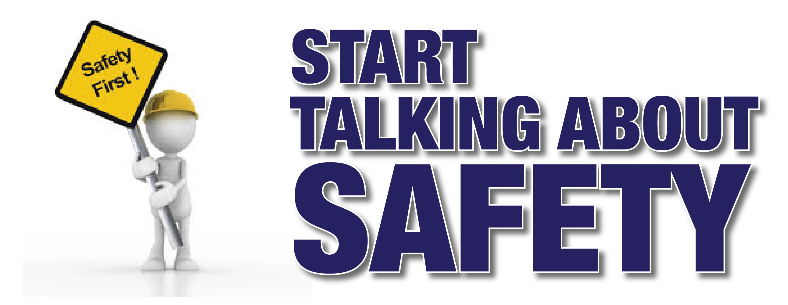 Making Safety Convenient & Effective