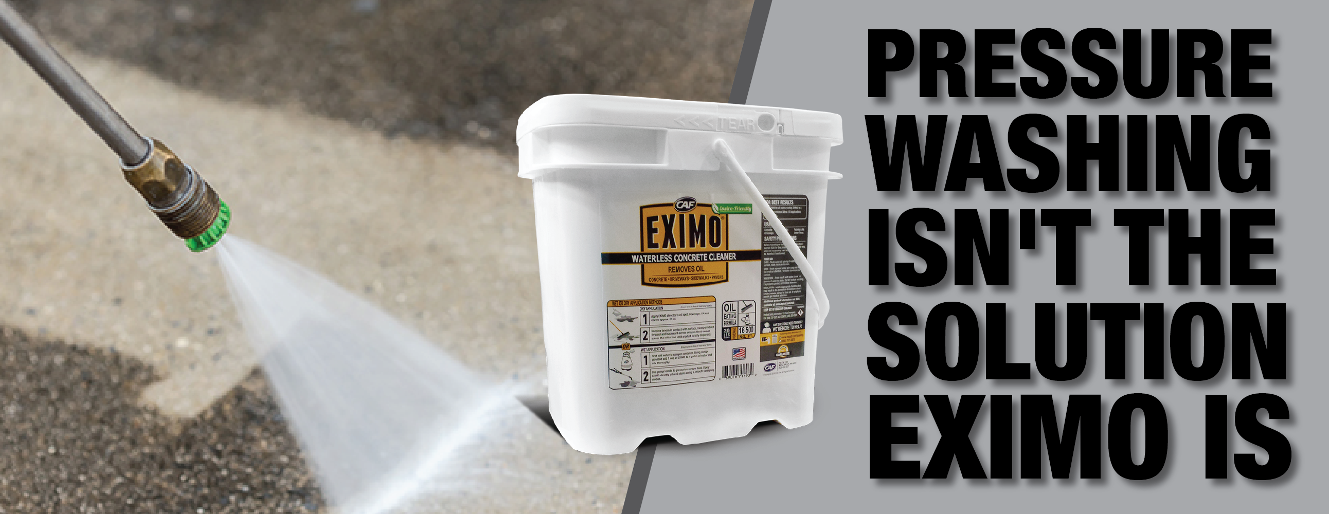 The Hidden Costs in Commercial Pressure Washing Prices