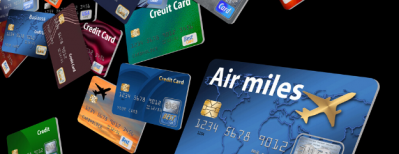 EMV: The Clock is Ticking for Updates at the Pump