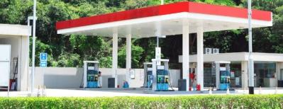 How to Get More Customers with a Clean Forecourt