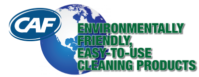Why to go GREEN? Because your customers expect it!