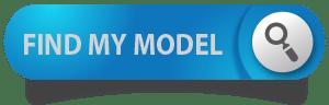 Find My Dispenser Model