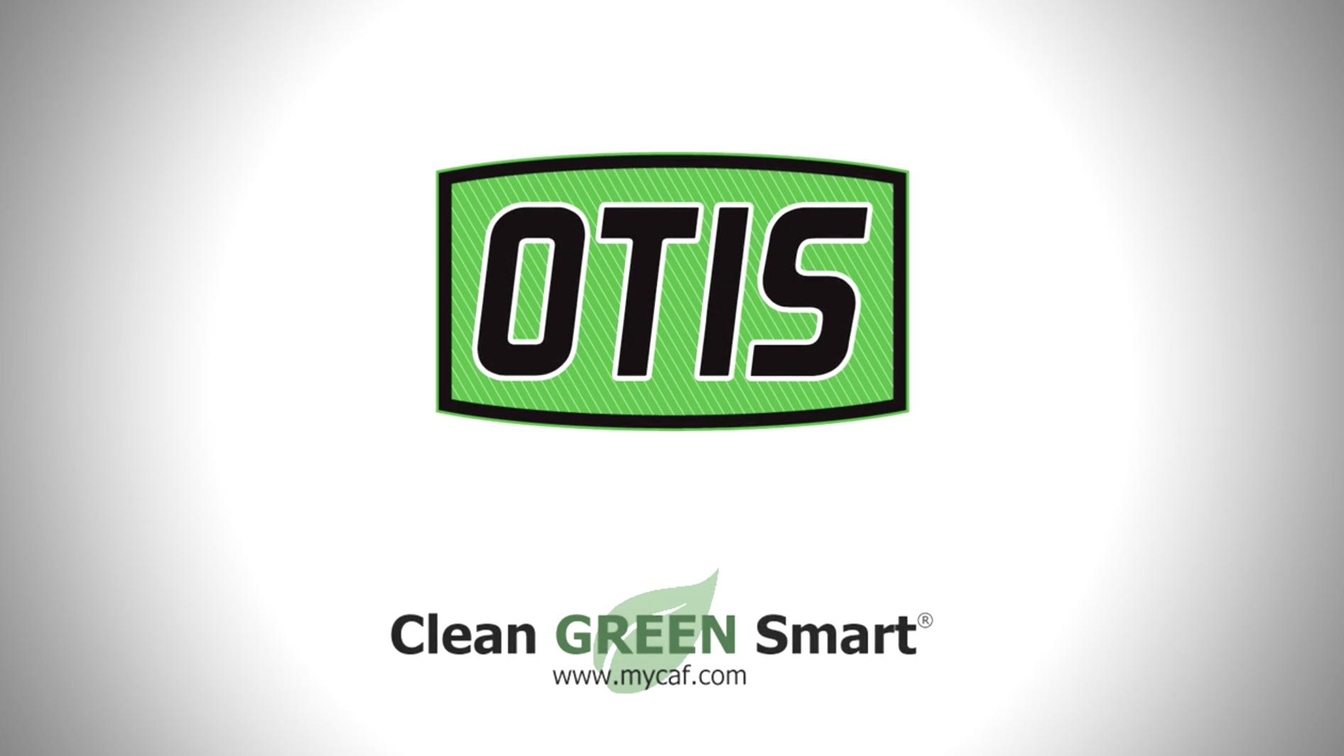 OTIS video 1