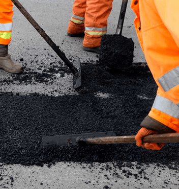 foro asphalt cleaner