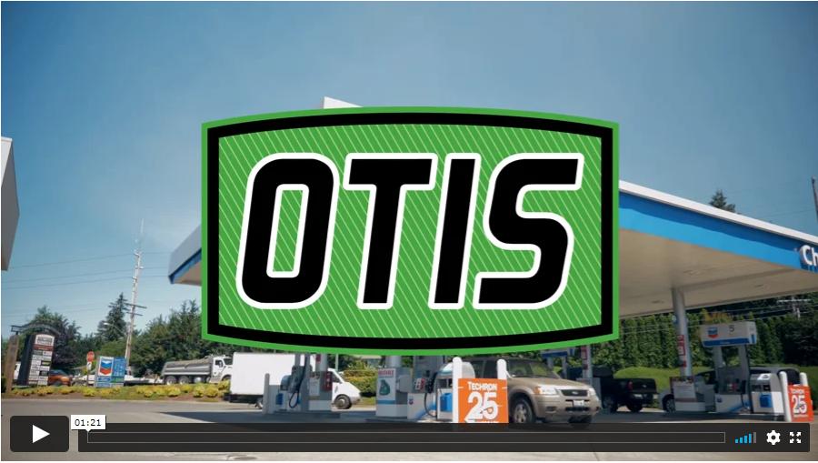 OTIS video