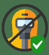 renew car wash cleaner safe requires no hazmat suit