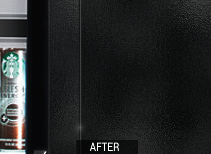 after best surface polish protero