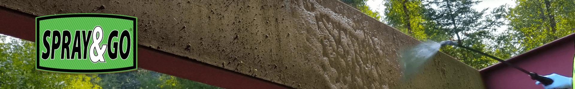 moss mold mildew stain remover sprayandgo
