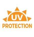 protero protects from uv damage