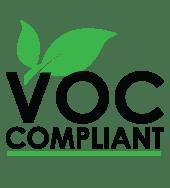 vivx voc compliant