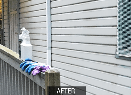 vivx after graffiti and adhesive remover