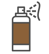 vivx graffiti remover gel formula