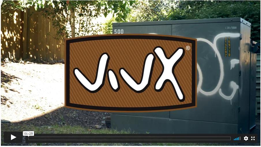 VIVX Video