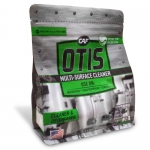 OTIS Multi-Surface Cleaner 2.2 Lb
