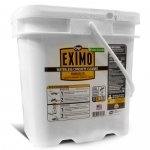 EXIMO® Waterless Concrete Cleaner 36 LBS