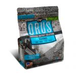 ORUS® Concentrate Glass Cleaner