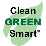 CleanGreenSmart